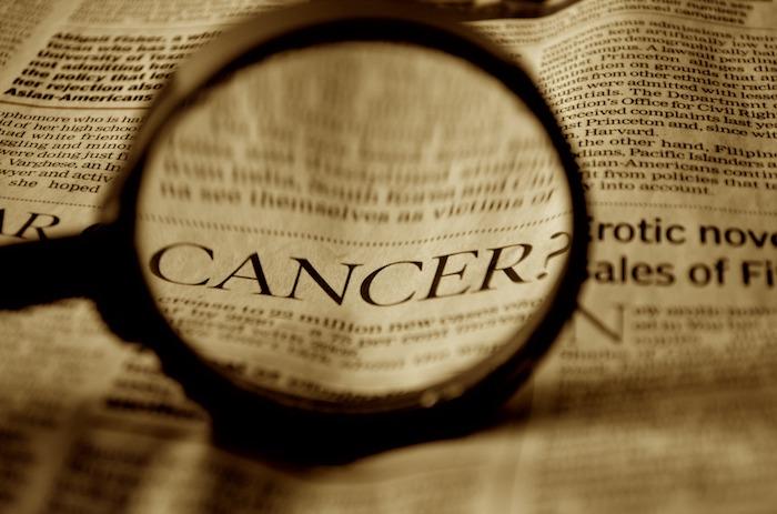 伟哥(西地那非)和皮肤癌:如果你有勃起功能障碍,如何预防黑色素瘤