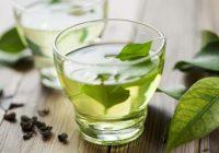 Los estudios afirman que el té verde es muy eficaz en la prevención del cáncer y la demencia