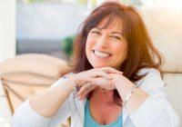 更年期症状的激素替代疗法:您应该知道的5个事实