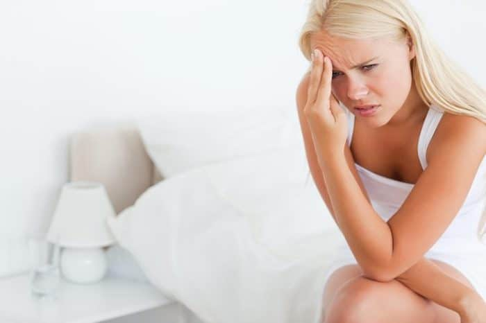 ¿Es demasiado fuerte el tratamiento para la infección vaginal por levadura con Tioconazol (Monistat) durante un día?