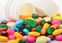Tomar multivitaminas no lo protegerá de morirse de cáncer o enfermedad cardíaca