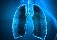 توقعات لعلاج سرطان الرئة