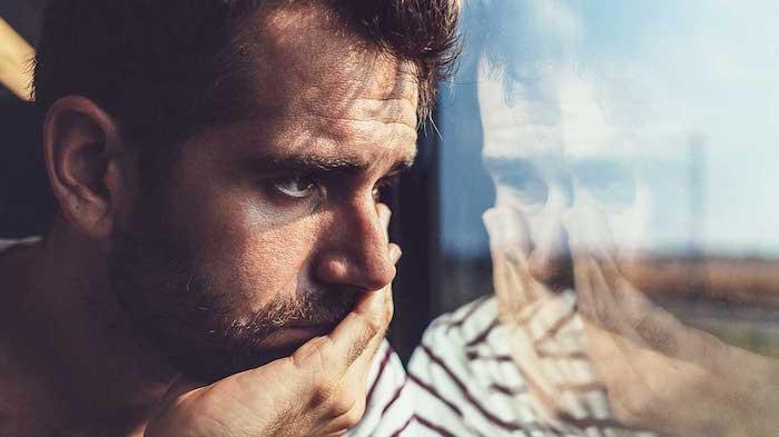 Tratamiento para la depresión y la disfunción eréctil: ¿qué antidepresivos no causan la disfunción eréctil?
