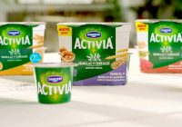 Activia lindert chronische Verstopfung bei Kindern nicht
