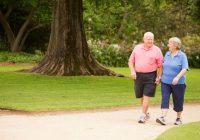 يتمتع المسنون الذين يمارسون الرياضة بانتظام بقلب أفضل من الأشخاص الأصحاء المستقرين