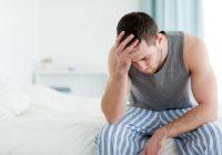 10 Causas de dolor después de la eyaculación