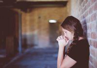 El poder de la oración de la serenidad