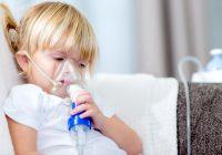 Fibrosis quística: información esencial