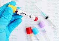 La hormona DHEA no es una fuente de juventud, pero puede tener otros beneficios