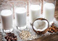 Que leite é o mais saudável?