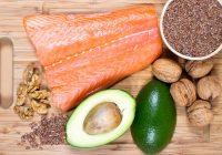 Como obter mais biotina em sua dieta: alimentos 8 ricos em biotina