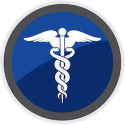Aplicación Paramedic Meds