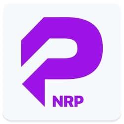 Aplicación Paramedic Pocket Prep