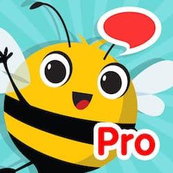 App Artikulationsstation Pro