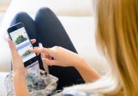 As melhores aplicações móveis para pacientes com maconha medicinal
