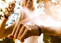 Diez consejos para evitar y tratar las picaduras de mosquitos