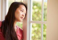 Los antidepresivos Fluoxetina y Paroxetina están relacionados con el riesgo de defectos de nacimiento