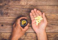 3 causas de la deficiencia de biotina