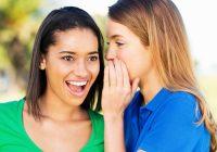 与青少年打交道:如何教青少年健康的恋爱关系