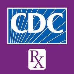 Aplicación CDC Opioid Guideline