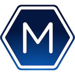 Aplicação MedShr