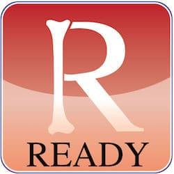 Aplicación RhEumAtic Disease ActivitY (READY)