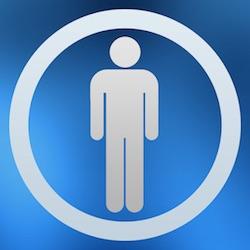 Aplicación Rotterdam Prostate Cancer Risk