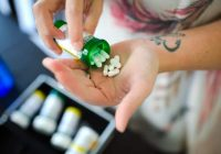 Aplicativos móveis para uso dos profissionais de saúde em caso de overdose e envenenamento por medicamentos