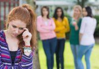 Cómo lidiar con adolescentes: ¿qué tan malo es la presión de grupo, y pueden los padres influir en el grupo de pares?