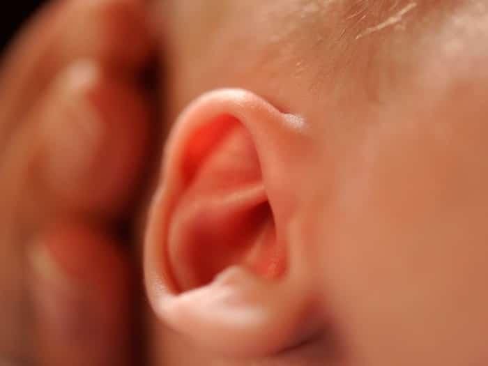 ¿Cómo se colocan estos ojales?