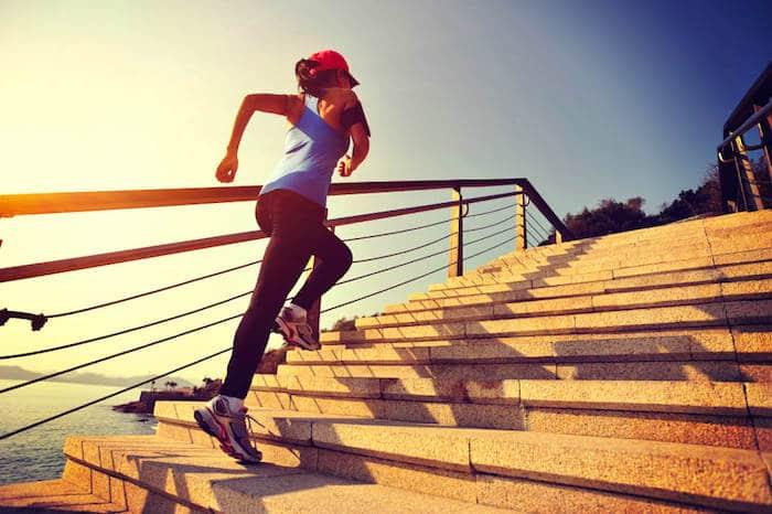 Exercer