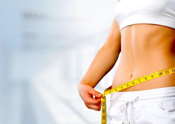 Pierde peso con la Dieta Atkins