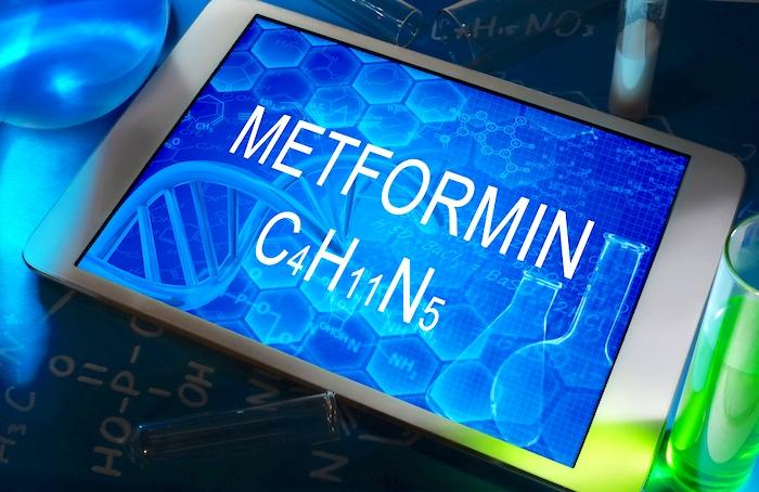 A metformina pode ser uma terapia eficaz para o HS