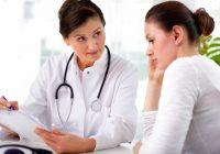 Was Sie von Ärzten erwarten können, wenn Sie an einer Blasen- oder Niereninfektion leiden
