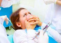 Sangramento excessivo após a remoção do dente do siso: e agora?