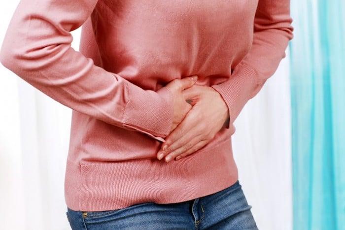 Acorus Calamus: ¿Usar bandera dulce para dolencias gastrointestinales (úlceras, malestar estomacal, flatulencia)?