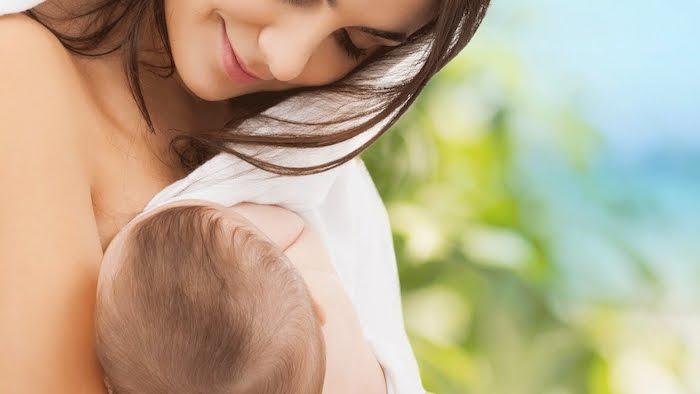 انقطاع الطمث من الرضاعة الطبيعية والعودة إلى الخصوبة: ما تحتاج إلى معرفته