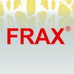 Aplicação FRAX