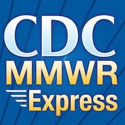 Aplicación MMWR Express