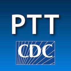 Aplicación PTT Advisor