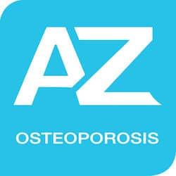 Aplicación de la osteoporosis por AZoMedical