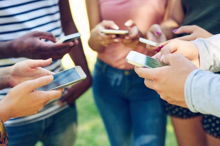 As melhores aplicações móveis para saúde mental e desenvolvimento de crianças e adolescentes