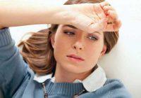 Manipulieren Sie die Zeit Ihrer Menstruation