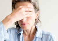 Ansiedad constante: qué es y cómo lidiar con eso