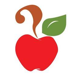 FoodFacts-Anwendung