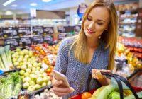 أفضل التطبيقات للأشخاص الذين يعانون من عدم تحمل الطعام والحساسية