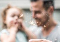 Conectando con hijastros adultos en familias combinadas