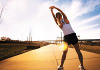 Könnte Bewegung häufigen Stuhlgang verursachen?