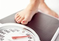 Lineaslim und Garcinia Cambogia als Nahrungsergänzungsmittel zur Gewichtsreduktion