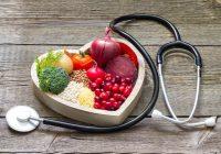 Consecuencias de malas elecciones de dieta